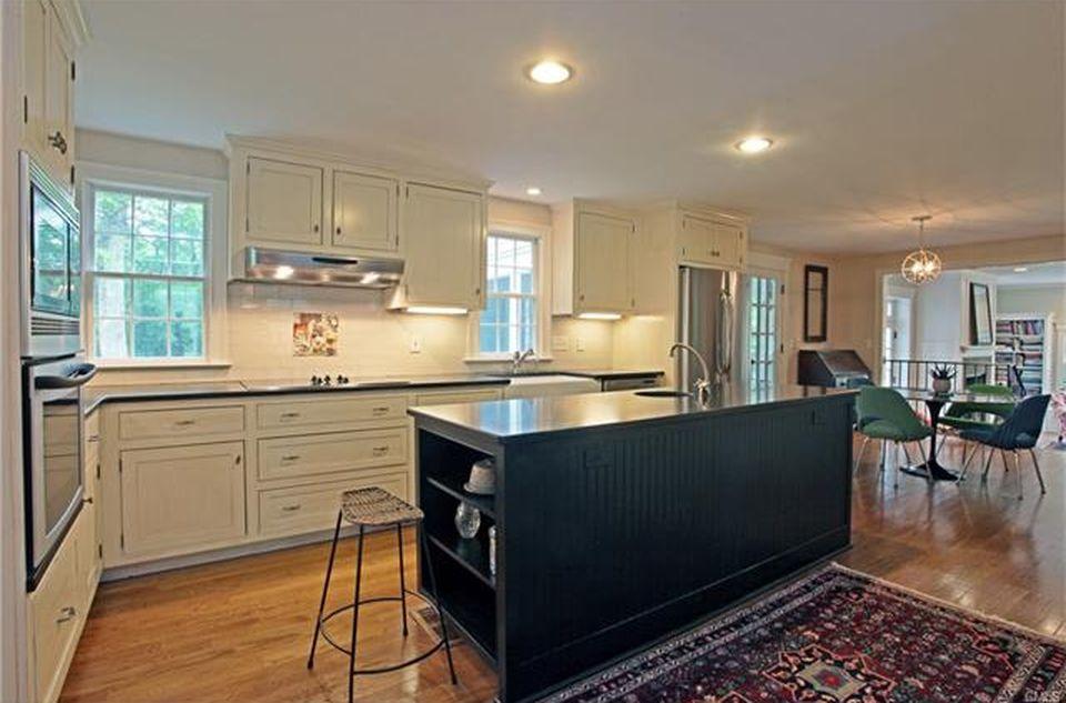Kitchens Southington Ct Plainville Ct Bristol Ct Apple Valley Home Improvement