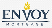 Envoy Mortgage Financing